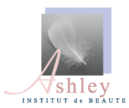 Ashley Institut de beauté à Braine L'alleud