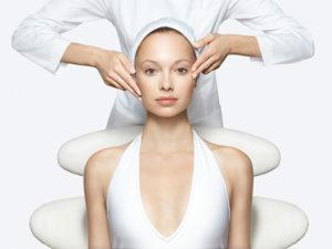Soin Derma Peel Pro Timeless, traitement exfoliant combinant différentes techniques de peeling. Idéal pour les cicatrices, les rides, réduire les pores dilatés, l'acné.