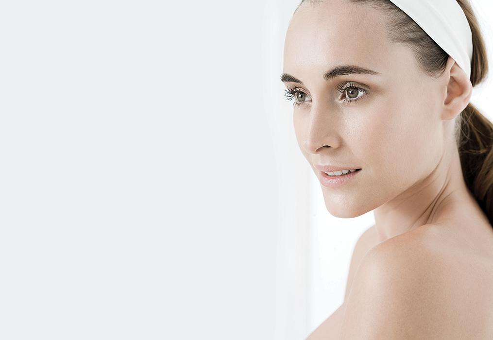 Formule avantage spéciale mariée, gommage, enveloppement et ré-hydratation, soin visage powers