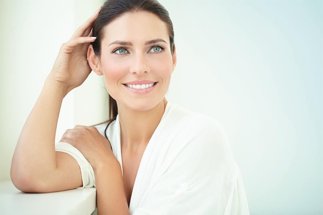 Formule avantage spéciale détente, soin visage drainant luminosité, massage du dos aux pierres chaudes