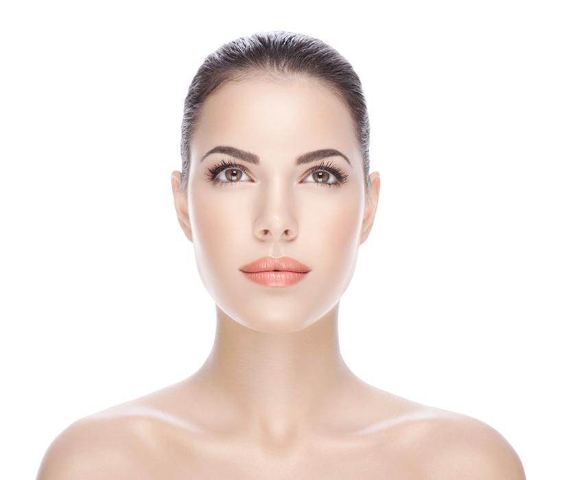 Formules avantages spéciale mariée, Maquillage essai + jour J, Soin drainant, luminosité