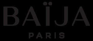 Logo de la marque baija